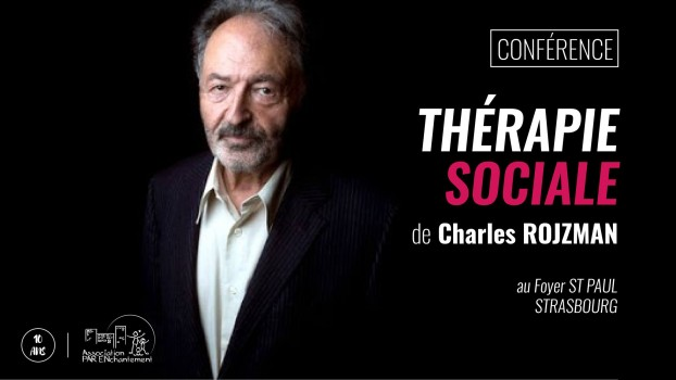 conference-therapie-sociale