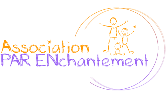 Association Parenchantement