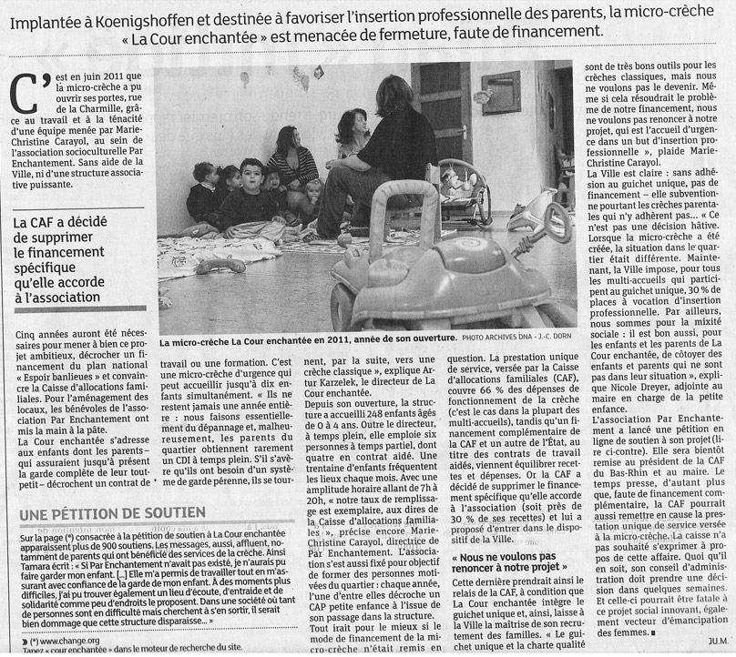 article-presse-petition